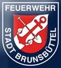 Mitgliederbereich Feuerwehr Brunsbüttel